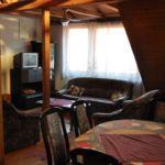 Mansarda Premium apartman za 6 osoba(e) sa 3 spavaće(om) sobe(om)