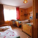 Pokój 3-osobowy Standard Tourist