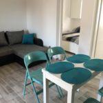 Apartment Oasis Croatia