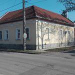 Molnár Apartman Gyula