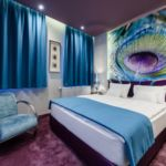 Superior Double Room with LCD/Plasma TV