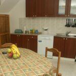 Klimatizirano Sa terasom apartman za 3 osoba(e) sa 1 spavaće(om) sobe(om) A-1118-d