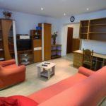 Apartman s klimatizací  pro 6 os. se 2 ložnicemi A-14868-a