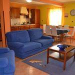Apartmanok Parkolóhellyel Murine Umag - 14994 Murine