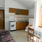 Apartmanok Parkolóhellyel Rogoznica - 15005 Rogoznica