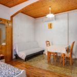1-Zimmer-Apartment für 2 Personen mit Klimaanlage und Terasse AS-15050-a