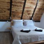 Hotel Rustic Lodge Plitvička Jezera