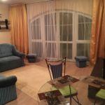 Földszinti Családi 6 fős apartman 3 hálótérrel