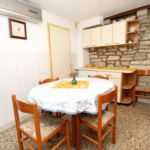 Nyaralóház A Tenger Mellett Korcula - 4489 Korčula
