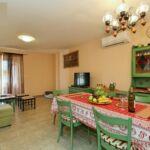 Nyaralóház Medencével Kastel, Sredisnja Istra - 11000 Kaštel