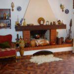 Nyaralóház A Tenger Mellett Starigrad Paklenica - 11240 Starigrad