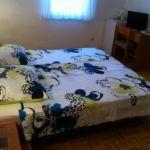 Apartmanok és Szobák Medencével Novigrad - 11242 Novigrad