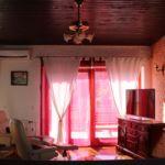 Légkondicionált teraszos 6 fős apartman 2 hálótérrel A-14743-a
