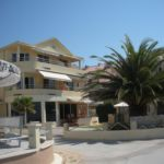 Apartman Alexander Privlaka Zadar