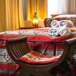 Petra Hotel Nyíregyháza