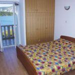 Apartmanok A Tenger Mellett Kneza, Korcula - 167 Kneža