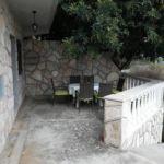 Apartmanok A Tenger Mellett Grscica, Korcula - 4487 Gršćica