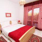 Apartmanok A Tenger Mellett Businci, Ciovo - 4668 Bušinci