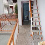 Apartament cu aer conditionat cu balcon cu 1 camera pentru 3 pers. AS-4747-a