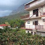 Apartament cu balcon cu 1 camera pentru 2 pers. AS-4747-d