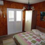 Pogled na more Klimatiziran apartman za 6 osoba(e) sa 3 spavaće(om) sobe(om) A-5265-b