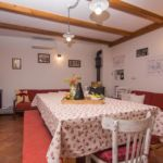 Ház Családok Részére Parkolóhellyel Gornji Tucepi - Podpec, Makarska - 6915 Gornji Tučepi - Podpeć
