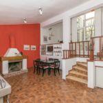 Tengerre néző földszintes 6 fős apartman 3 hálótérrel (pótágyazható)
