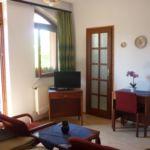 Apartament 2-osobowy Presidential z własną kuchnią z 1 pomieszczeniem sypialnianym