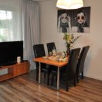 Apartament Alicja Gdańsk