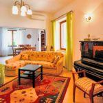 House Villa Harmonia Icici