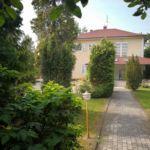 Családi Villa Balatonboglár