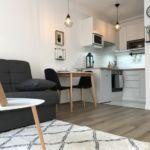 SC Design Home Apartman Pécs