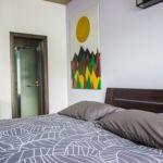 Standard soba sa 3 kreveta(om) (za 3 osoba(e))