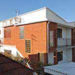 Légkondicionált teraszos 2 fős apartman 1 hálótérrel A-5822-b