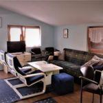 Légkondicionált teraszos 6 fős apartman 2 hálótérrel A-11193-a