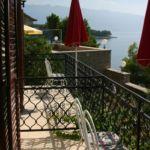 Pokój 2-osobowy z balkonem z widokiem na morze S-12255-a