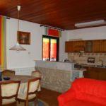 Apartmanok Parkolóhellyel Zajci, Sredisnja Istra - 14303 Zajci