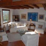 Luxusvilla A Tenger Mellett Medencével Bobovisca Na Moru, Brac - 14405 Bobovišća Na Moru