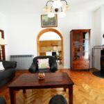Ház Családok Részére Medencével Basarinka, Porec - 14663 Bašarinka