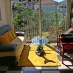 Nyaralóház Internet Hozzáféréssel Trogir - 15319 Trogir