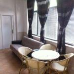 1-Zimmer-Apartment für 5 Personen mit Klimaanlage A-15516-a