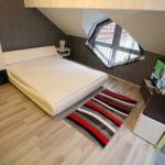 Centrum Lux 2 Apartmanok Kaposvár