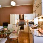 Homelike 'Phoenix' Apartman Budapest