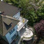 Bauer Villa és Vendégház Balatonakarattya