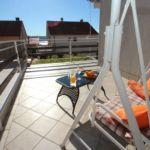 Apartmani Josipa Crikvenica