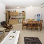 Apartment Radovan Šišan