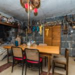 Idyllic Holiday House for Two Rukavac