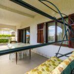 Apartment Bailo Trogir