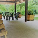 Familie Appartement mit Eigener Küche (Zusatzbett möglich)