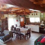Cabana Transilvania Beliş